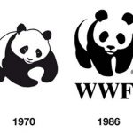 Marcelgreen Assets Upload Panda Wwf Logo