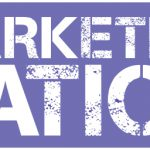 Marketo Unveils The Marketing Nation Empower Educate And