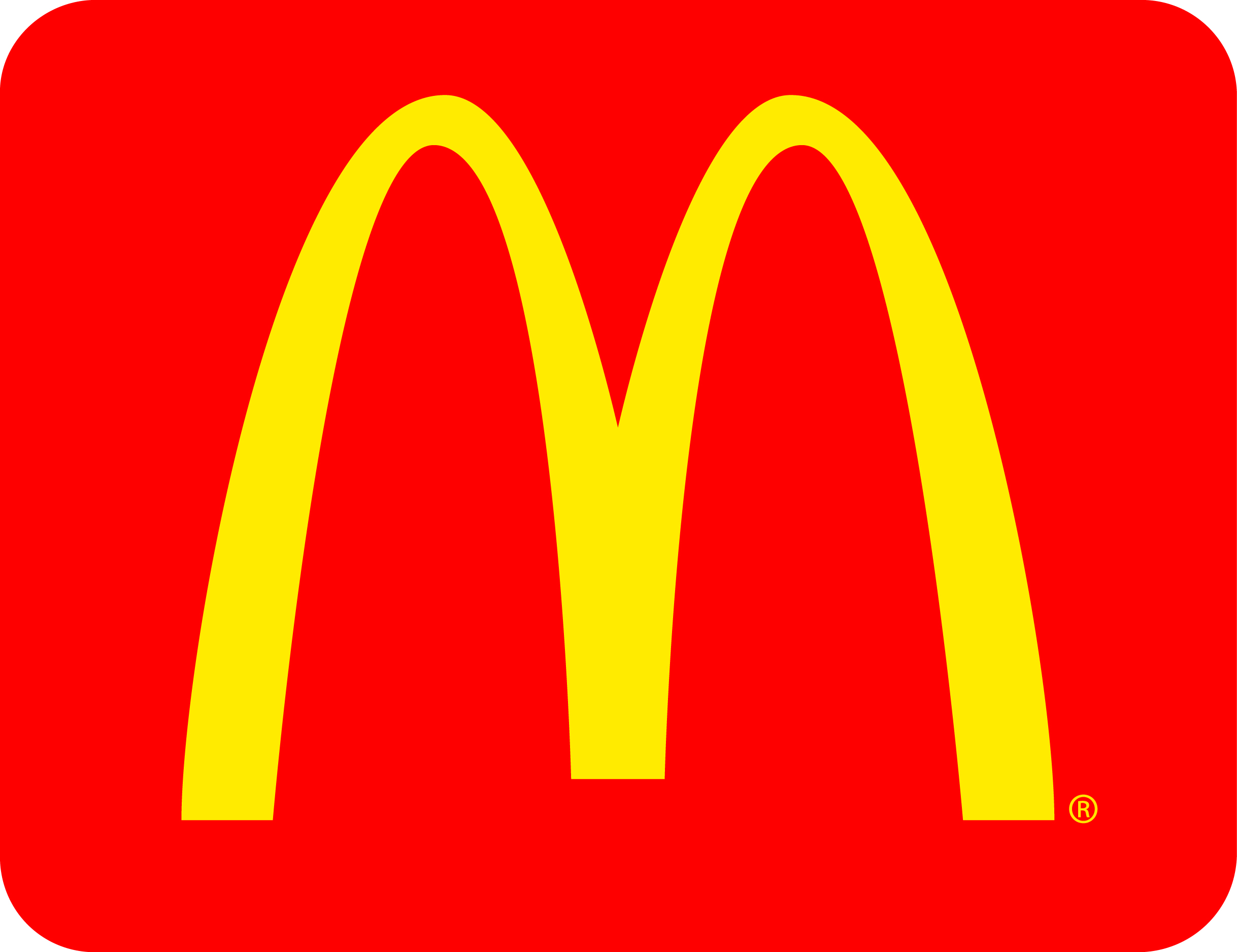 Mcdonalds Toowoomba West Club Sponsor For Valleys