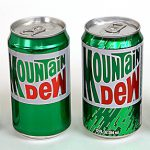 Mountain Dew Started New Advertising Campaign Promote The