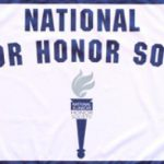 National Junior Honor Society Sjhs