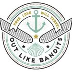 Nautical Logos That Make You Feel Wow