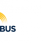 New Logo And Identity For Palm Bus Sylvain Boyer