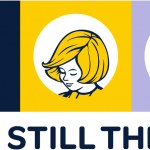 New Logo For Morton Salt Addison Pause Thought