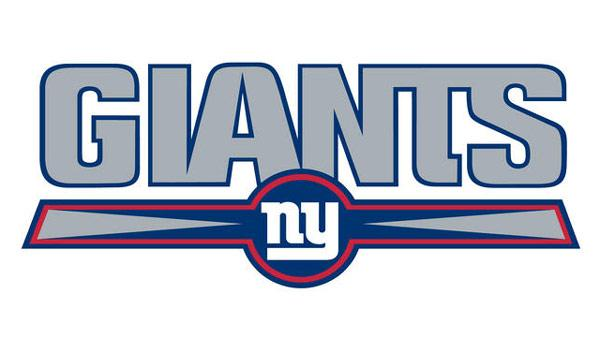 New York Giants Logo Pictures