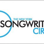 New York Songwriters Circle Now Accepting Submissions For Songwriting