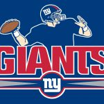 Nfl New York Giants Logo