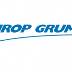 Northrop Grumman Financial Supporter