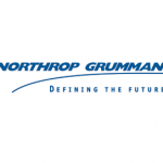 Northrop Grumman Suffers Data Breach Image Credits