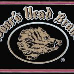Note All Boar Head Products Can Only Purchased Store