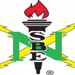 Nsbe Logo Picture