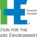 Orkin And The Association For Healthcare Environment