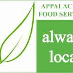 Our Draft Always Local Logo Created Heather Brandon