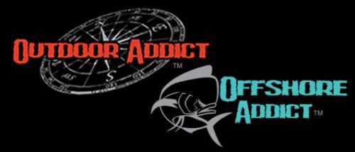 Outdoor Addict And Offshore Gear