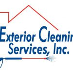 Pages Cleaning Services Logos Tile And Grout Logo Designs