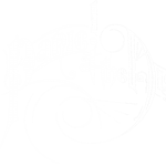Panic The Disco Logo Png Cheapthrillsglmrklls