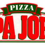 Papa John Ceo Obamacare Raise Costs Forcing Employee