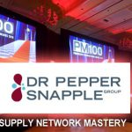 Pepper Snapple Group Inc