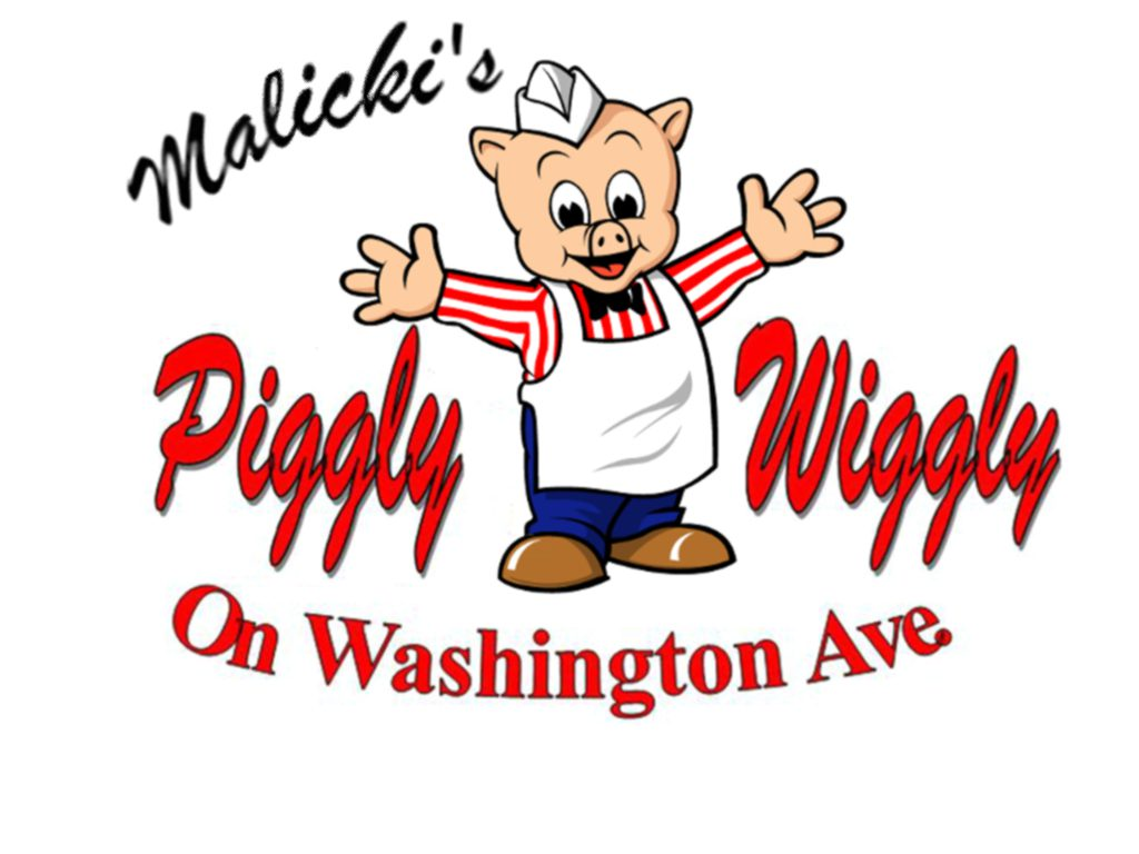 Piggly Wiggly Washington Avenue
