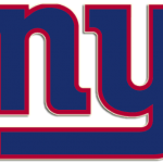 Previa New York Giants Philadelphia Eagles