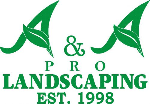 Pro Landscaping