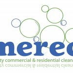 Raleigh House Cleaning Service Providing Green For The