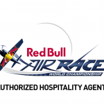 Red Bull Logo Vector Site Auction And Themes