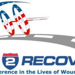 Registration Now Open For Ride Recovery