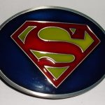 Related Searches For Blue Superman Logo