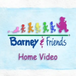 Retrieved From Logos Wikia Wiki Barney Friends Oldid