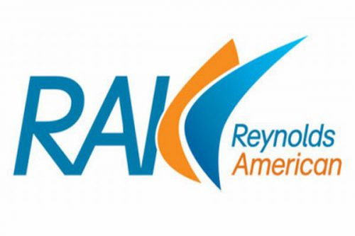 Reynolds American New Products Should Bolster Bottom Line