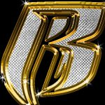 Ruff Ryders Logo Gow Forums Viewtopic Php