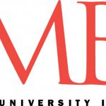 Saic The State Maryland And Umbc Announce Cyber