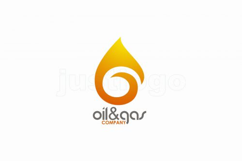 Sample Logo For Oil And Gas Company