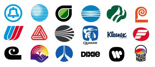 Saul Bass Has Not Only Made Name Successful Graphic Designer