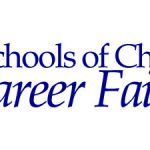 Schools Choice Career Fair