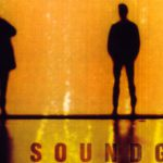 Soundgarden Logo