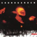 Soundgarden Music Rock