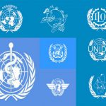 Specialized Agencies The United Nations