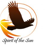 Spirit The Sun Denver Indian Center And Xcel Energy