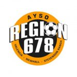 Stevenson Ranch Region The American Youth Soccer Organization Ayso