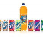 Sunkist Brand Manager Talks About Rebranding Plans