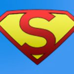 Superman Logos Different Letters Will Make Logo What You