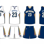 Support Image Cachedpelicans New Orleans Pelicans Cached