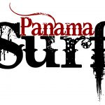 Surf Wear Logos Coroflot Joelking Logo Designs