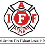 Sweetwater County Fire District
