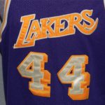 Tag Totally Faded Not Sure Who Makes This Jersey But Looks