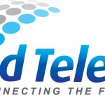 Telecommunication Logo