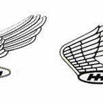 The First Wing Right Side Updated Drawings For Next Years