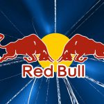 The Following Red Bull Logo Images Pictures